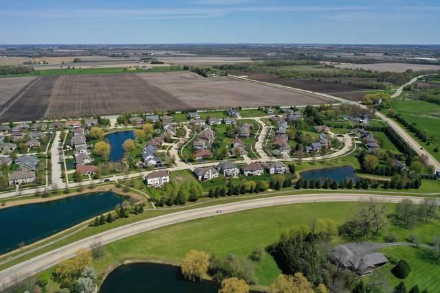 104 Larking Avenue, Dekalb, IL 60115 (MLS #10659965) :: Angela Walker Homes Real Estate Group