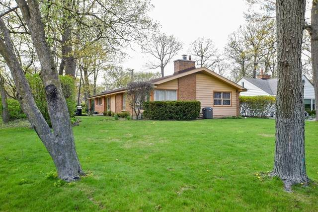 1853 York Lane, Highland Park, IL 60035 (MLS #10659985) :: BN Homes Group