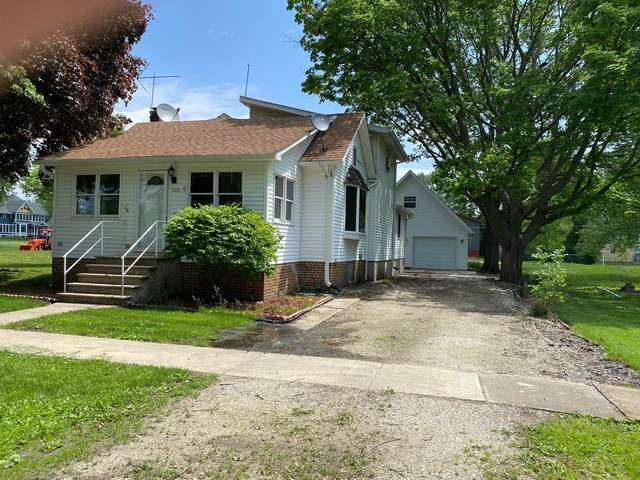 509 S Walnut Street, Wenona, IL 61377 (MLS #10660967) :: Property Consultants Realty