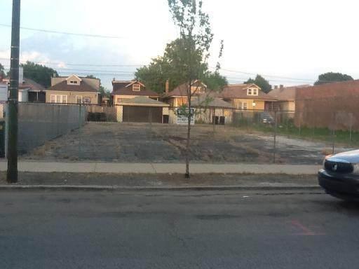 8535 Ashland Avenue - Photo 1