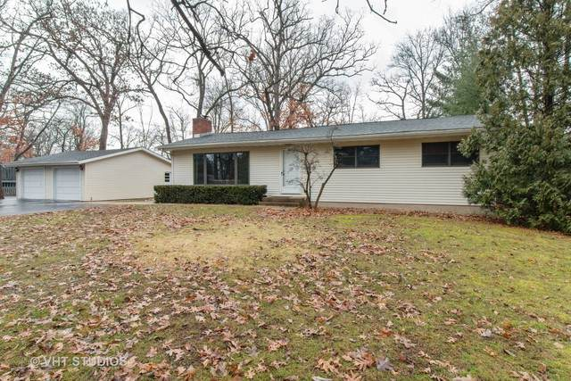 708 Hickory Road, Woodstock, IL 60098 (MLS #10662882) :: Century 21 Affiliated