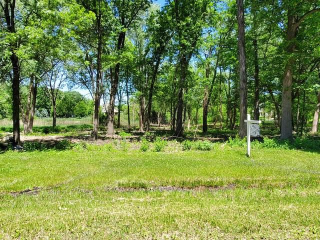 17444 Pin Oak Lane, Gurnee, IL 60031 (MLS #10665116) :: Littlefield Group