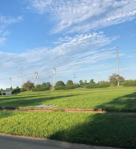 1808 Woodfield Drive - Photo 1