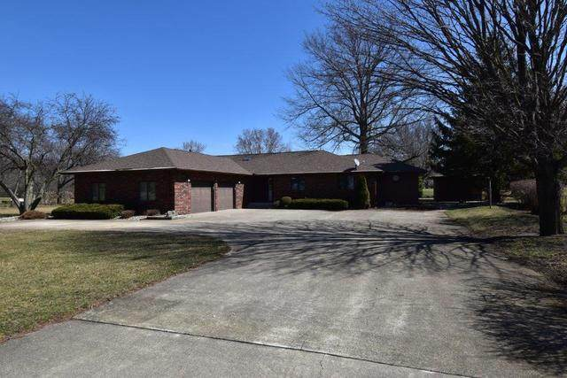 200 S Westview Drive, Pontiac, IL 61764 (MLS #10669107) :: BN Homes Group