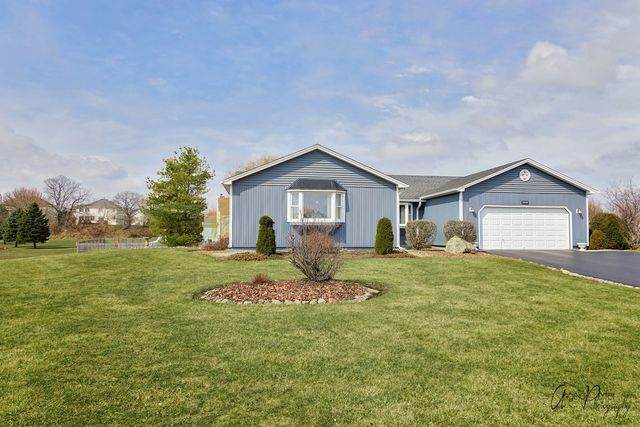 33380 Stanton Lane, Ingleside, IL 60041 (MLS #10670281) :: Property Consultants Realty