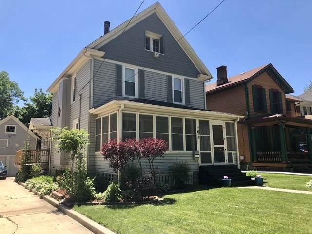 656 W Galena Boulevard, Aurora, IL 60506 (MLS #10671693) :: Property Consultants Realty