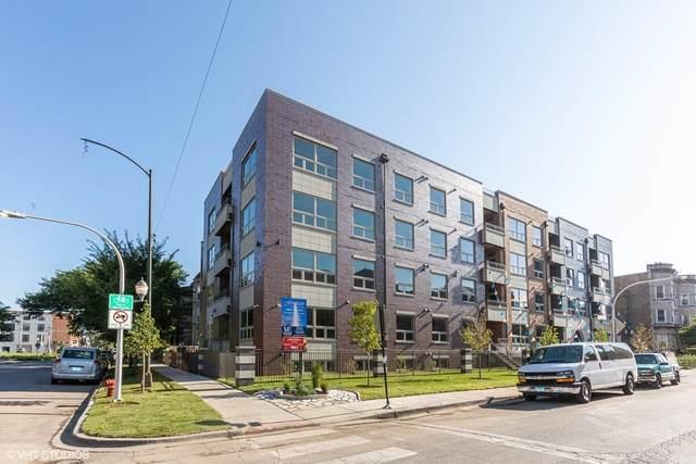 1208 64TH Street - Photo 1