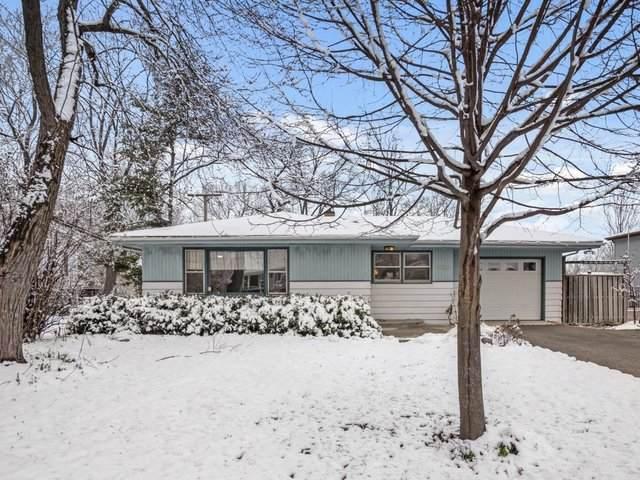 18238 W Big Oaks Road, Grayslake, IL 60030 (MLS #10677044) :: Angela Walker Homes Real Estate Group