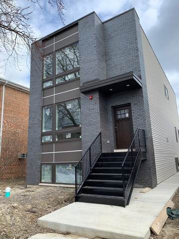 2535 N 75th Court, Elmwood Park, IL 60707 (MLS #10677779) :: Property Consultants Realty