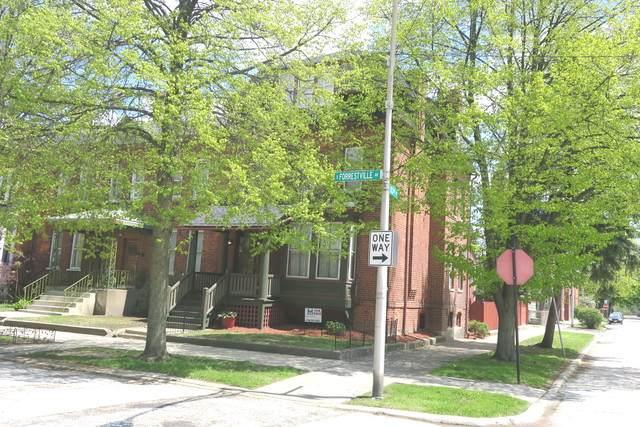 11261 Forrestville Avenue - Photo 1