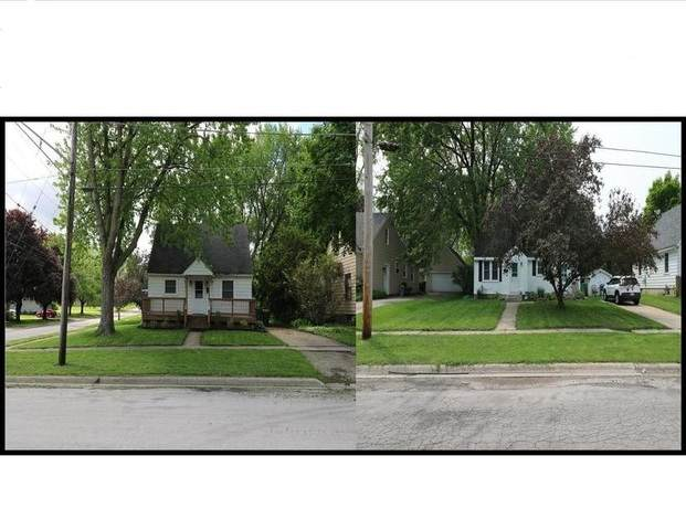 494 E Exchange Street, Sycamore, IL 60178 (MLS #10681177) :: Helen Oliveri Real Estate