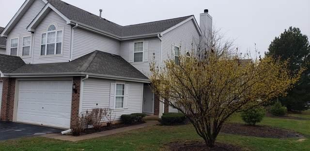 3081 Anton Drive, Aurora, IL 60504 (MLS #10682451) :: Ryan Dallas Real Estate