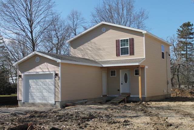 25740 W Arcade Drive N, Lake Villa, IL 60046 (MLS #10683637) :: John Lyons Real Estate