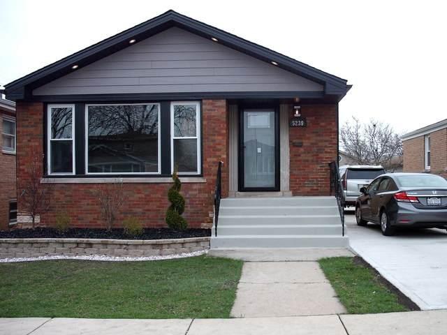 5239 S Oak Park Avenue, Chicago, IL 60638 (MLS #10684584) :: BN Homes Group