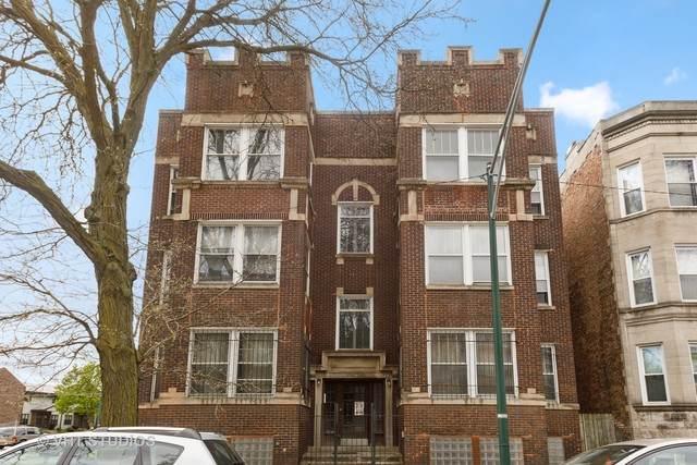 507 Englewood Avenue - Photo 1