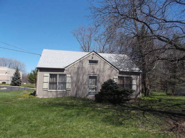 15841 Greenwood Road - Photo 1