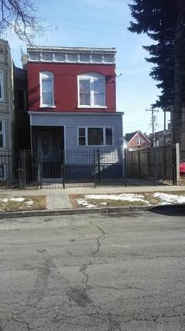 2107 Homan Avenue - Photo 1