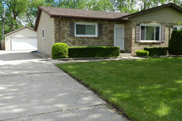 3770 Johns Manville Avenue - Photo 1