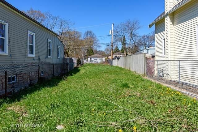 1740 Dodge Avenue - Photo 1