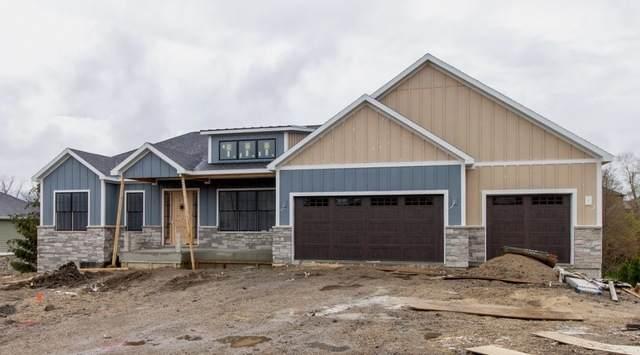 19701 Josarah Court, Bloomington, IL 61705 (MLS #10697771) :: BN Homes Group