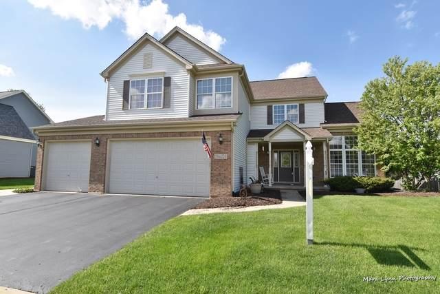 39W024 S Hyde Park, Geneva, IL 60134 (MLS #10704081) :: Angela Walker Homes Real Estate Group