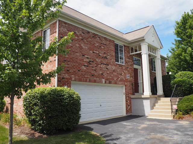Orland Park, IL 60462 :: John Lyons Real Estate