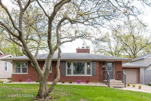 3929 Forest Avenue - Photo 1