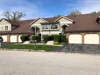 13424 S Westview Drive #0, Palos Heights, IL 60463 (MLS #10719216) :: Property Consultants Realty