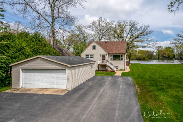 220 Hickory Nut Grove Lane, Cary, IL 60013 (MLS #10721512) :: Property Consultants Realty