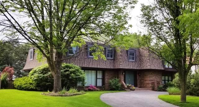 804 Mason Drive, La Grange, IL 60525 (MLS #10723274) :: The Wexler Group at Keller Williams Preferred Realty