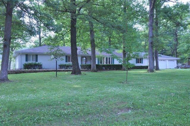 29918 Oak Meadow Drive, Kingston, IL 60145 (MLS #10724486) :: Property Consultants Realty