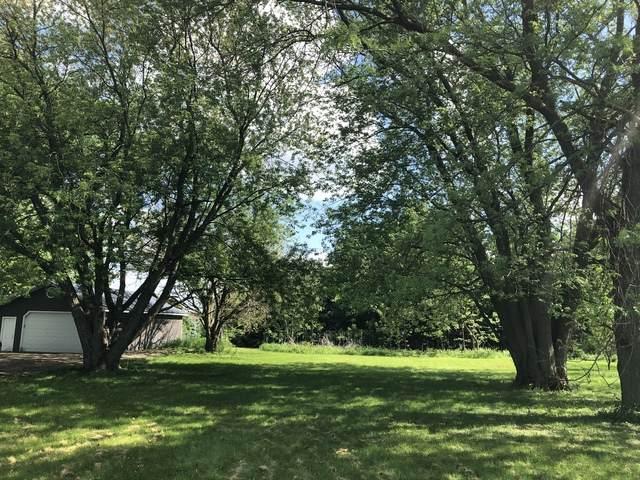 126 Tammy Lane, Somonauk, IL 60552 (MLS #10725721) :: Angela Walker Homes Real Estate Group