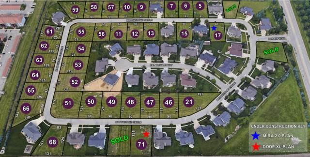 Lot 68 Brookstone Circle - Photo 1