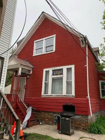 7235 Evans Avenue - Photo 1