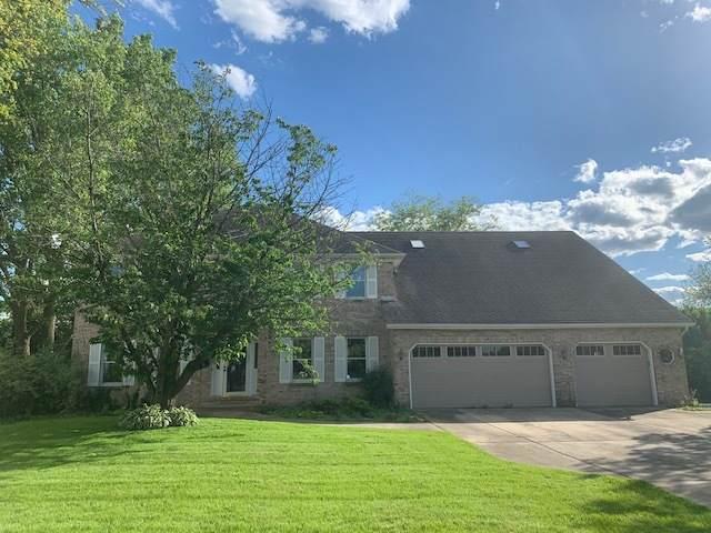 620 Arlington Avenue, Naperville, IL 60565 (MLS #10730370) :: O'Neil Property Group