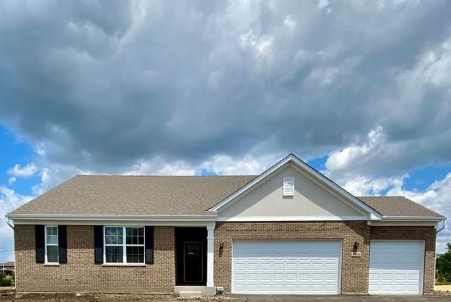1994 Bristol Park Road, New Lenox, IL 60451 (MLS #10731768) :: Angela Walker Homes Real Estate Group