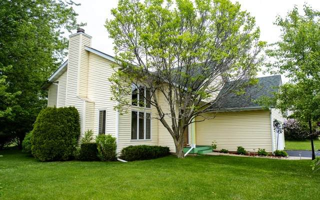 100 Seminole Place NW, Poplar Grove, IL 61065 (MLS #10733128) :: Property Consultants Realty