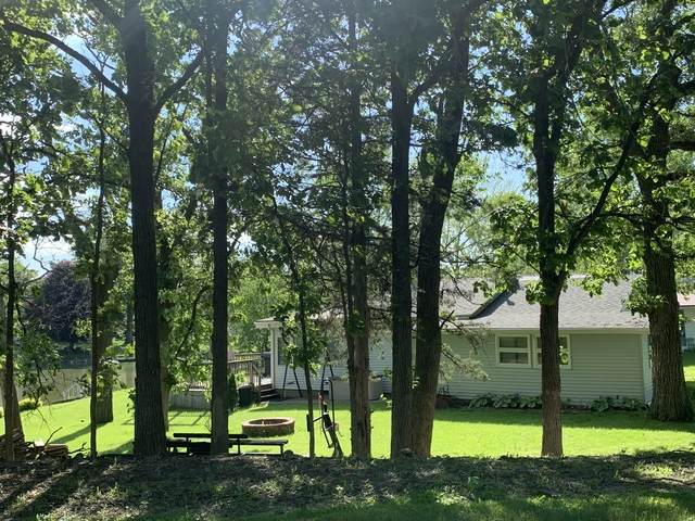 402 Wolf Drive, Loda, IL 60948 (MLS #10733518) :: Property Consultants Realty