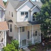 4516 W Berteau Avenue, Chicago, IL 60641 (MLS #10736934) :: John Lyons Real Estate