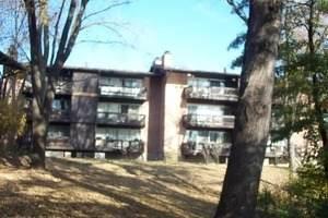 5505 Lakeside Drive 119-2E, Lisle, IL 60532 (MLS #10740358) :: John Lyons Real Estate