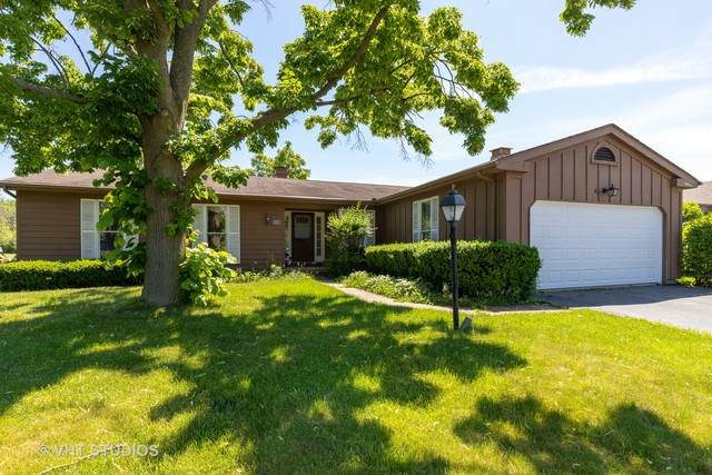 39821 Crabapple Drive, Antioch, IL 60002 (MLS #10744293) :: Century 21 Affiliated