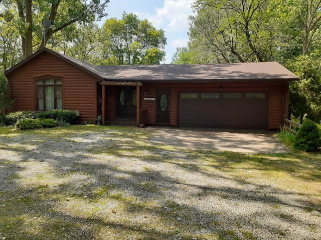 4246 S Youth Camp Road, St. Anne, IL 60964 (MLS #10744828) :: Property Consultants Realty