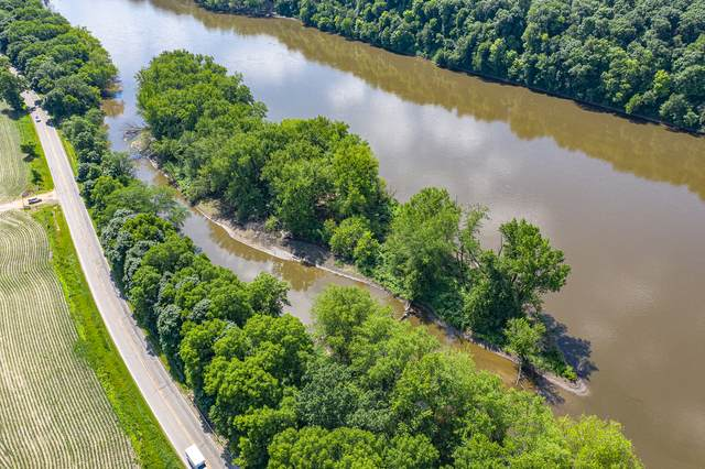 000 IL Rt 2 (3.41 Acres), Byron, IL 61010 (MLS #10745401) :: Property Consultants Realty