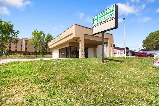 1502 Vernon Avenue - Photo 1