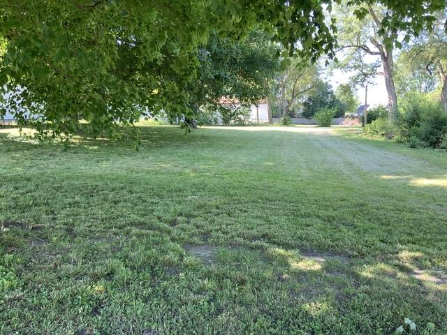 404 E Benton Street, Newark, IL 60541 (MLS #10748288) :: Property Consultants Realty