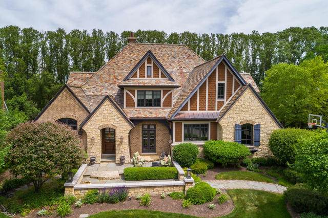 4403 Royal Fox Drive, St. Charles, IL 60174 (MLS #10750220) :: Property Consultants Realty