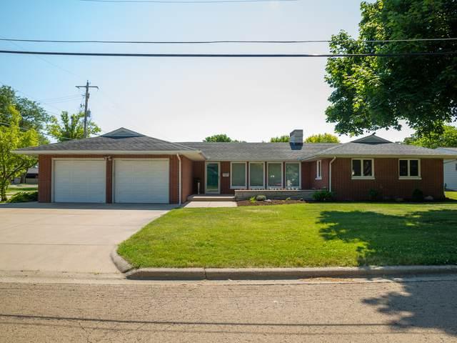 1630 Lafayette Street, Lasalle, IL 61301 (MLS #10751839) :: The Dena Furlow Team - Keller Williams Realty