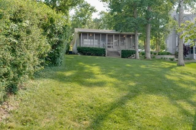 25135 White Owl Lane, Hudson, IL 61748 (MLS #10751865) :: Littlefield Group