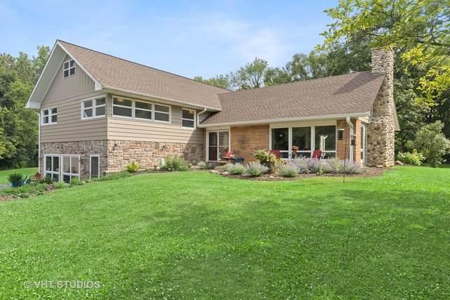 4815 Deering Oaks Lane, Crystal Lake, IL 60012 (MLS #10753763) :: Property Consultants Realty
