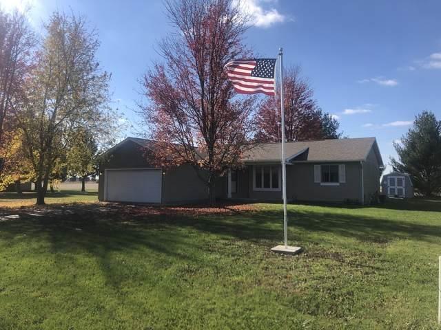 107 Chippewa Drive, Loda, IL 60948 (MLS #10755049) :: Schoon Family Group
